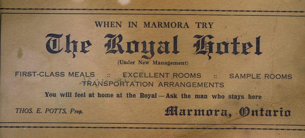 Marmora Royal Hotel Forsyth Street (4).jpg