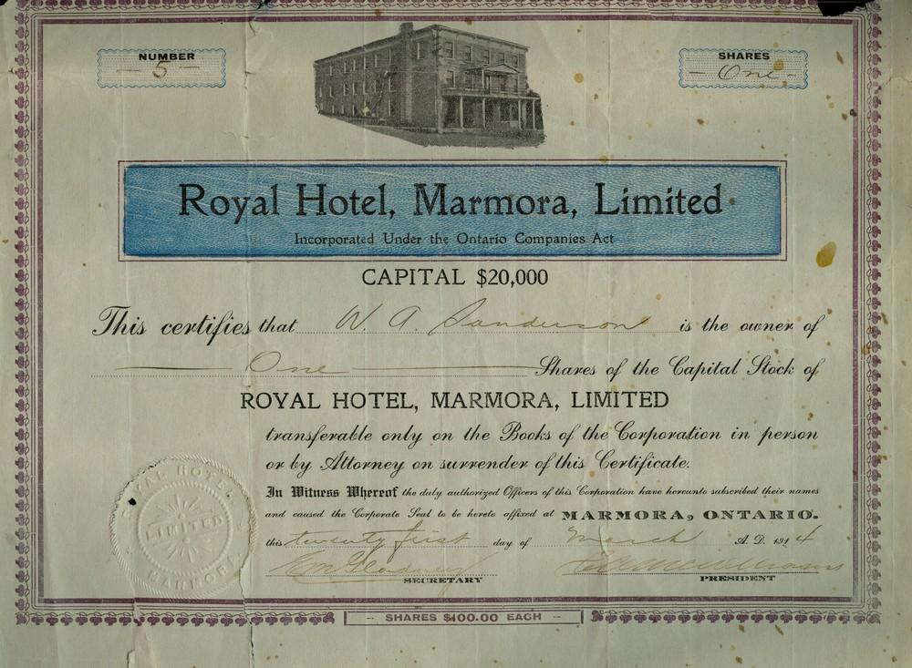 Marmora Royal Hotel Forsyth Street, W.A. Sanderson (7).jpg