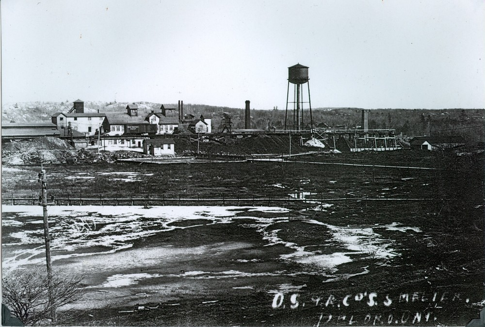 1920 Deloro Smelting & Refining  Co..jpg