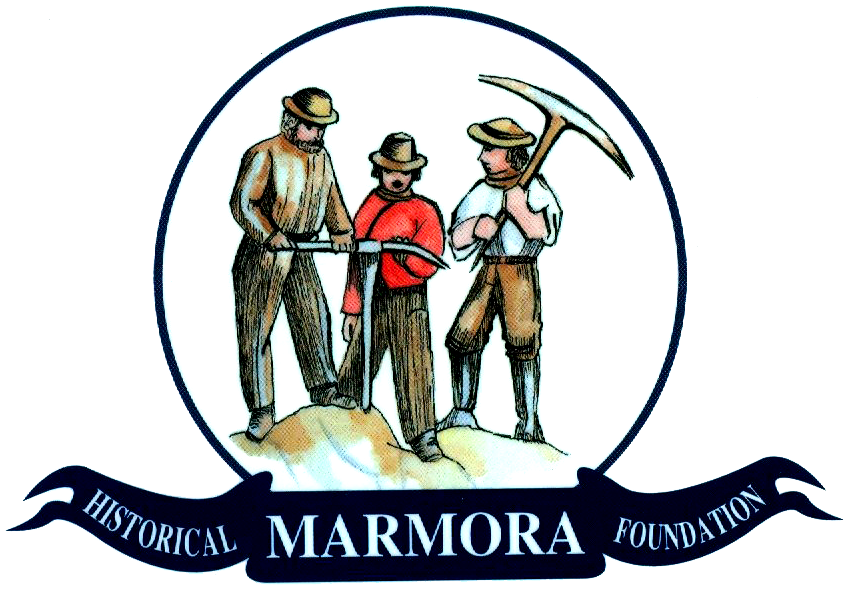 Marmora Historical Foundation Logo.png
