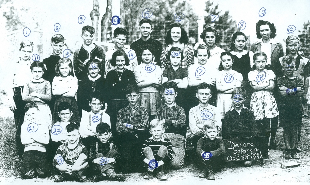 1946 Deloro Separate School.jpg