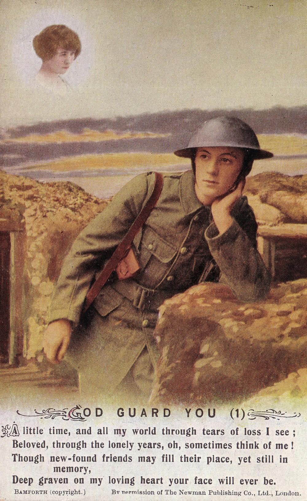 War poster 1.JPG