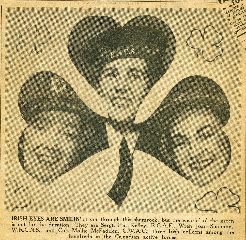 Pat Kelley, Joan Shnnon Mollie McFadden.jpg