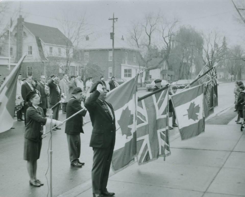 Legion parade.jpg