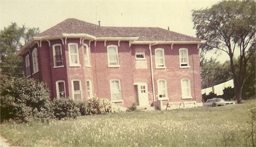 Loucks house,  Madoc & Victoria St.jpg