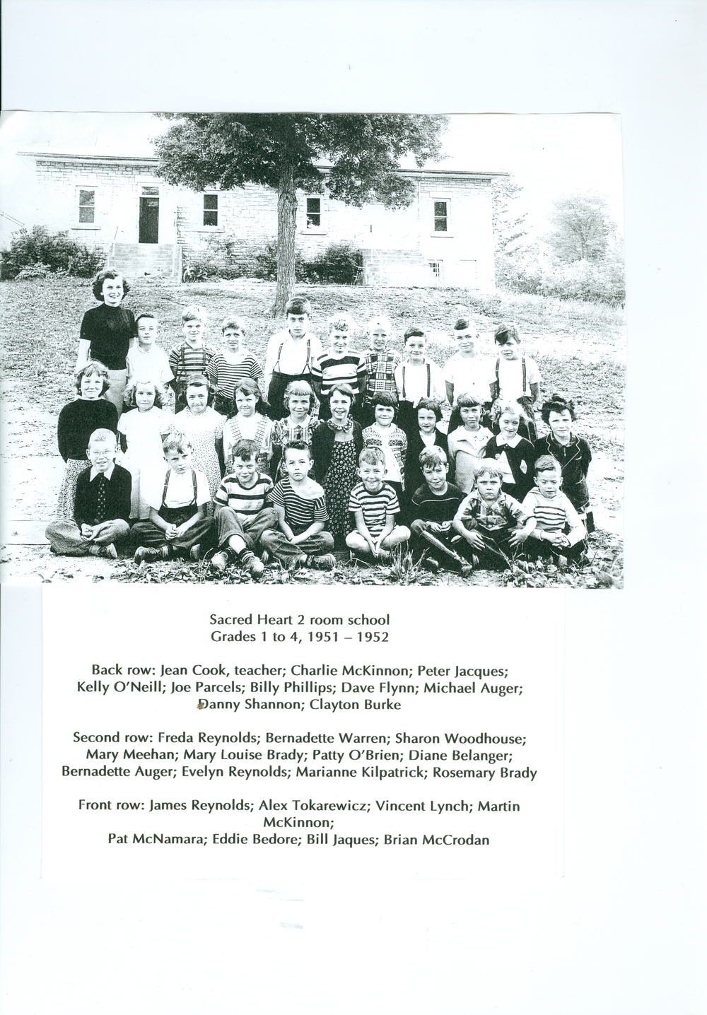 1951-52 Sacred Heart 2 room school.jpg