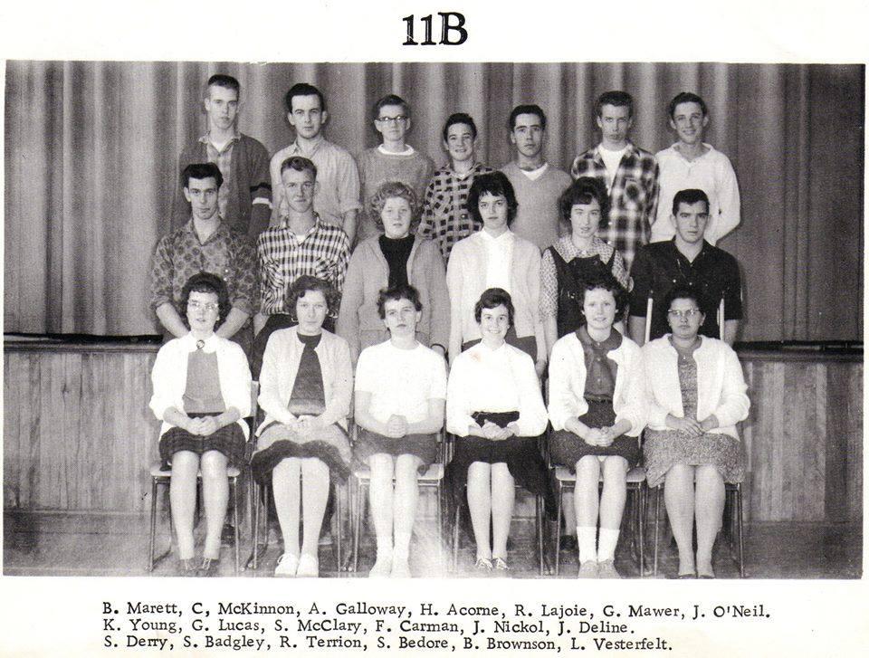 High School 11B.jpg