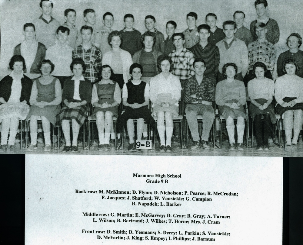 Marmora High School,  Gr. 9 (2).jpg