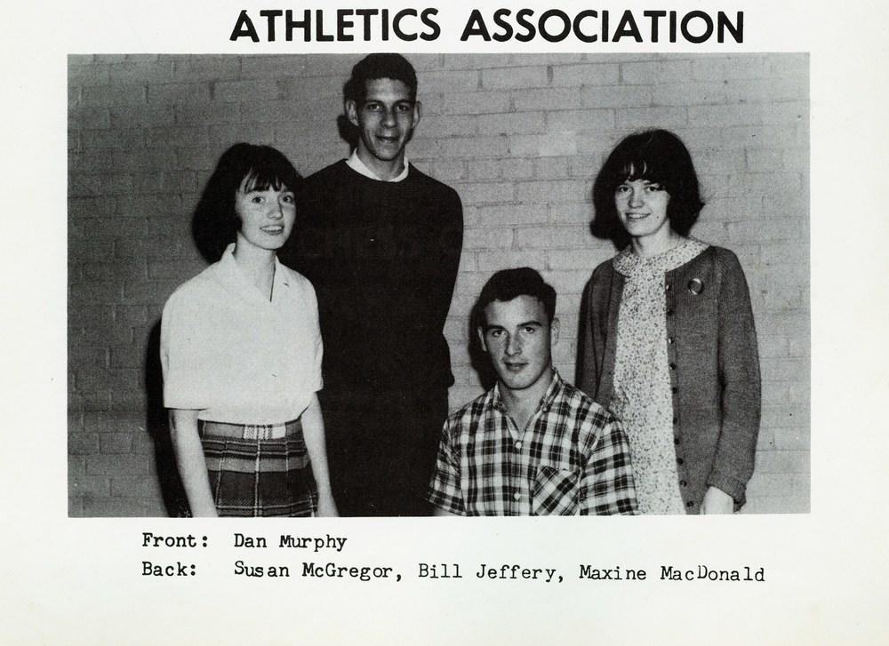Marmora High School Athletics Association.jpg