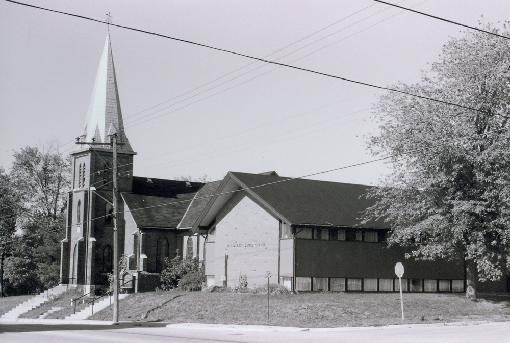 St. Andrew's United Church (2).jpg