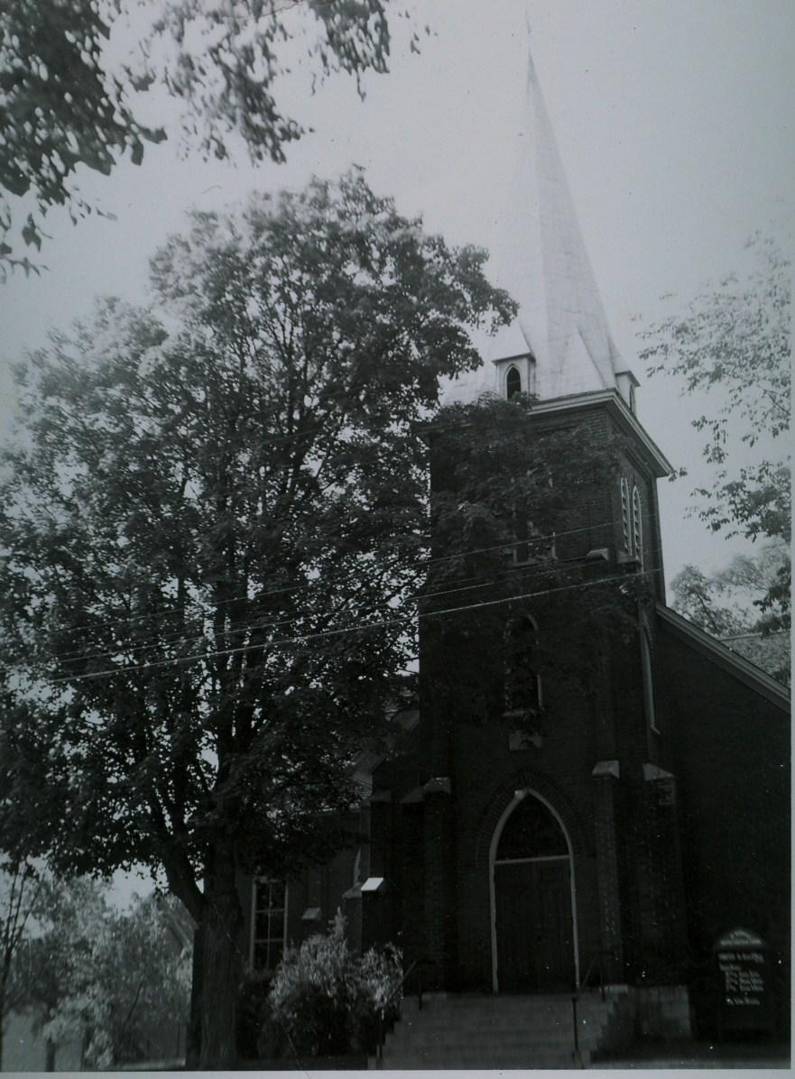 St. Andrew's United Church.jpg