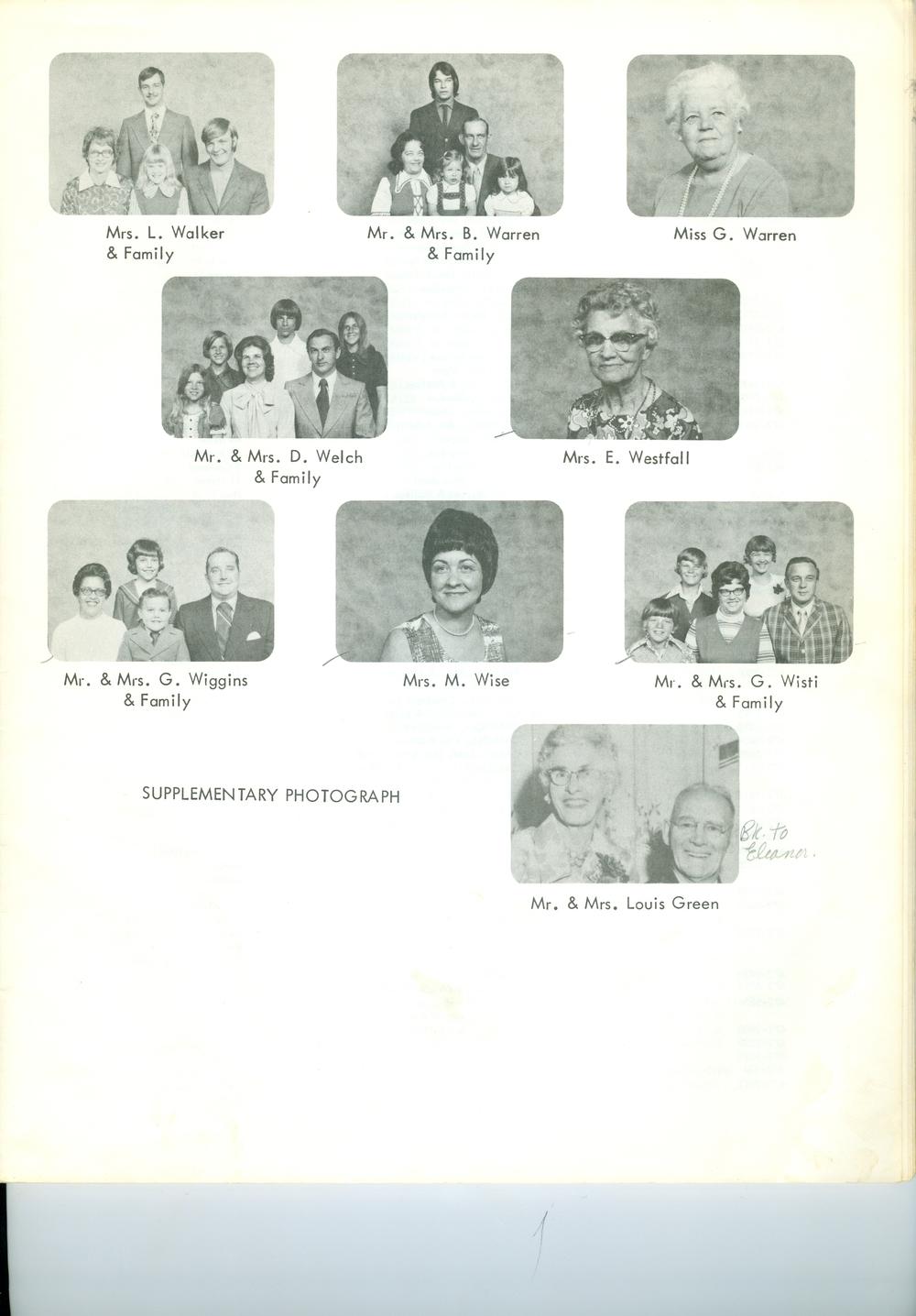 United Church families 1974 (1).jpg