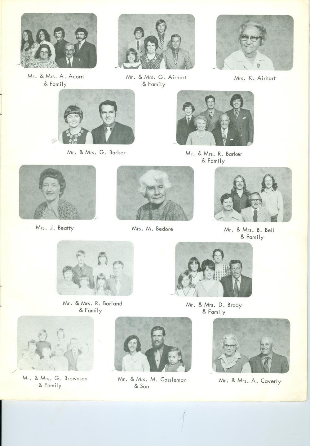 United Church families 1974 (2).jpg