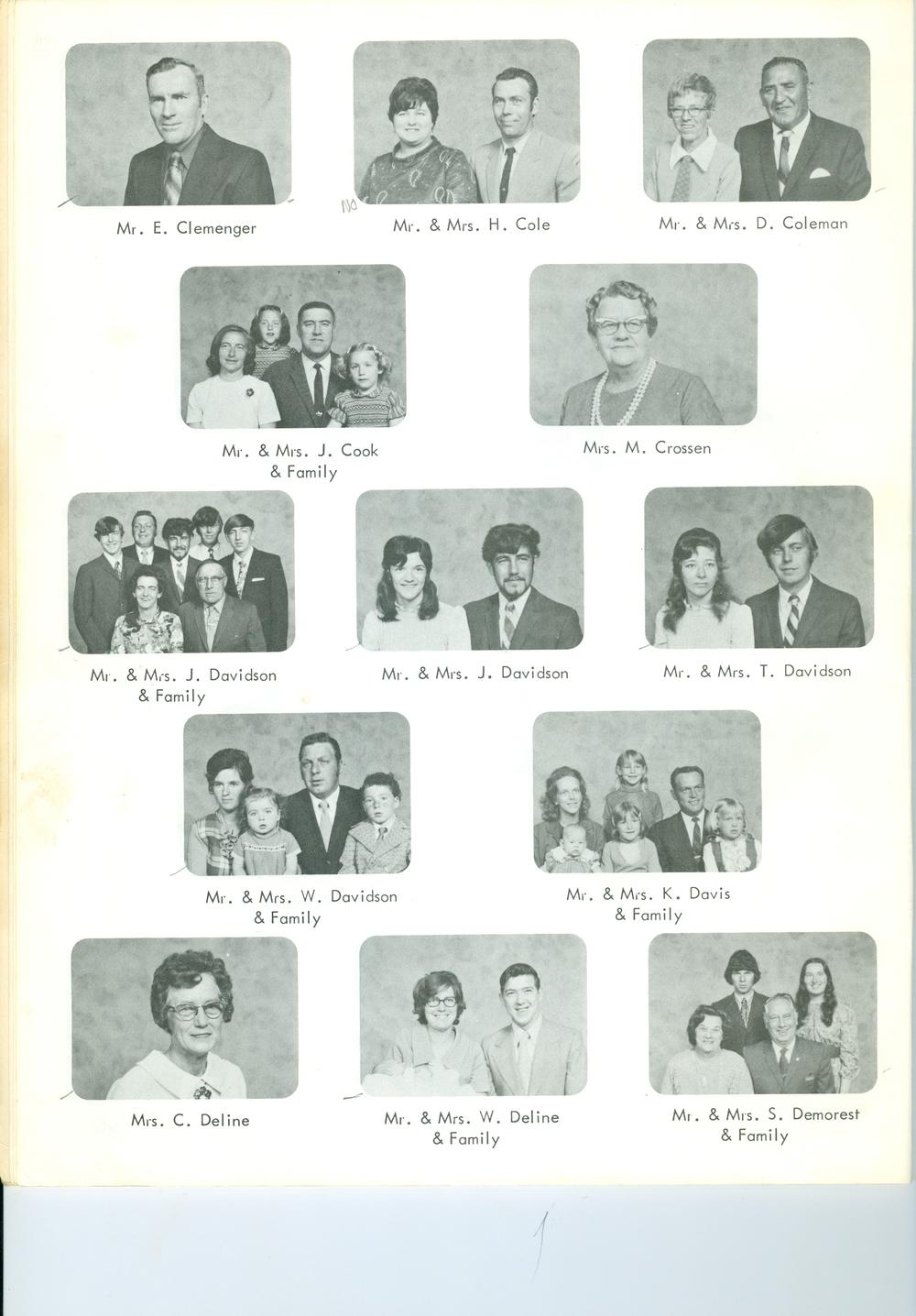 United Church families 1974 (3).jpg