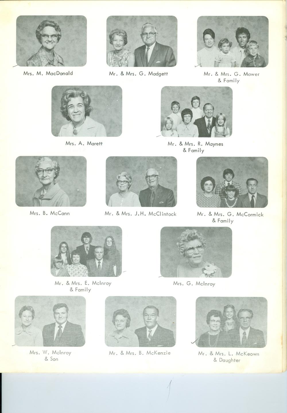 United Church families 1974 (6).jpg