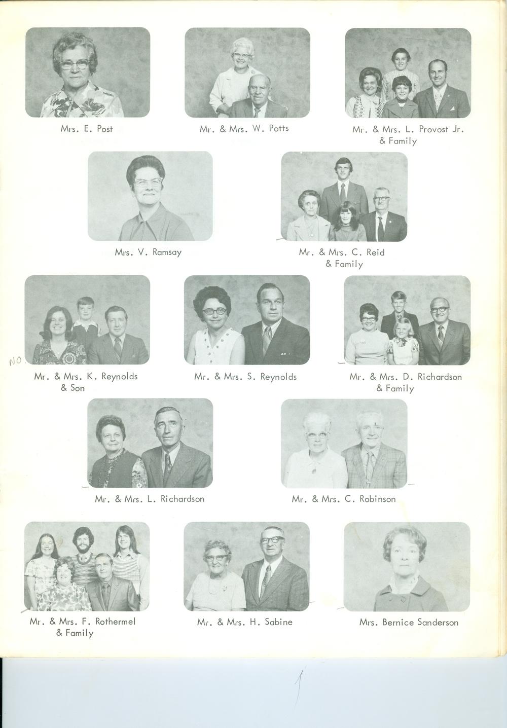 United Church families 1974 (8).jpg