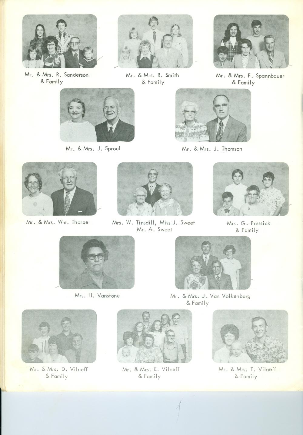 United Church families 1974 (9).jpg