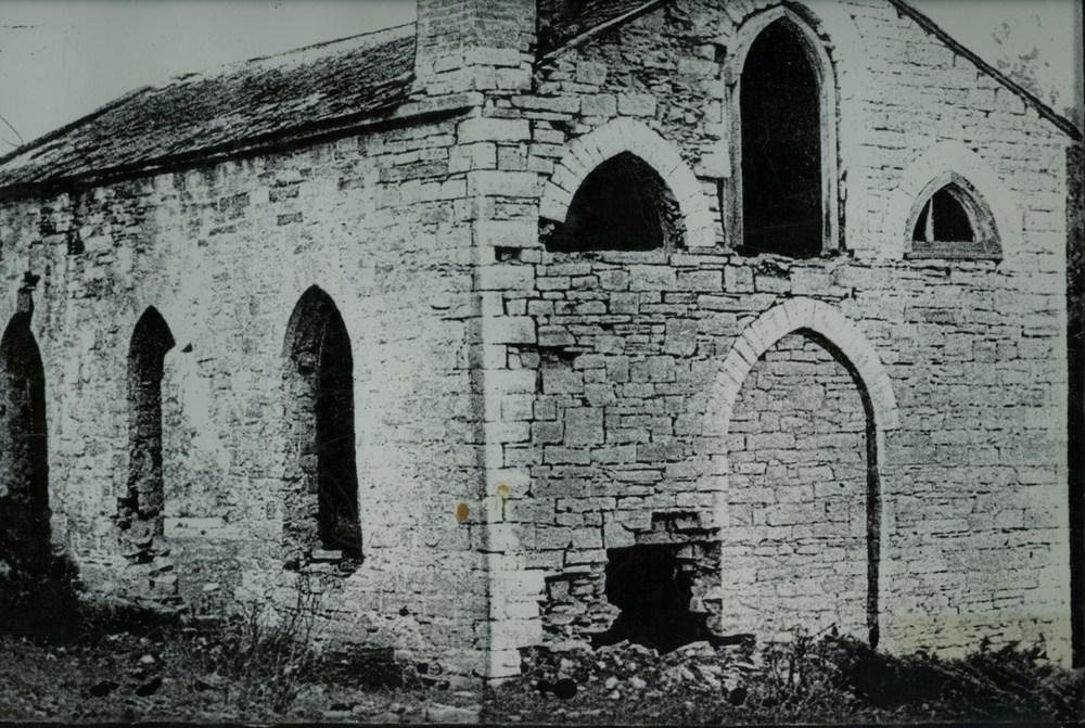 St. Matilda's  Church on Crowe River.jpg
