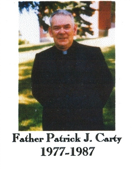 Sacred Heart Priest 1904-2004 - Copy - Copy (2).jpg