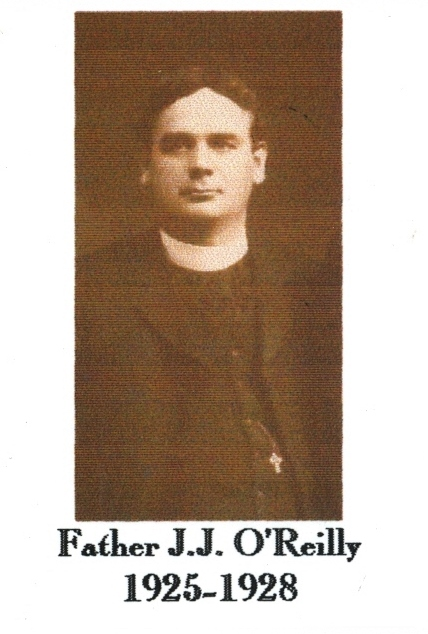 Sacred Heart Priest 1904-2004 - Copy - Copy (3).jpg