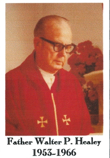 Sacred Heart Priest 1904-2004 - Copy - Copy (4).jpg