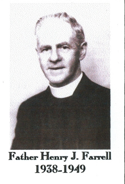 Sacred Heart Priest 1904-2004 - Copy - Copy (7).jpg