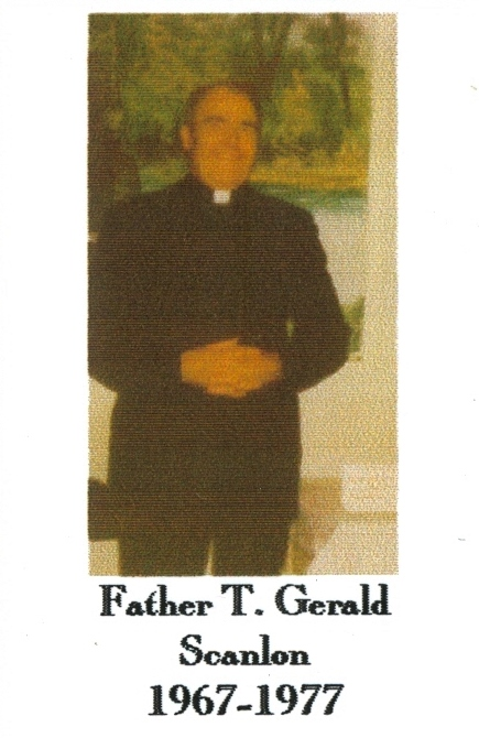 Sacred Heart Priest 1904-2004 - Copy - Copy (9).jpg