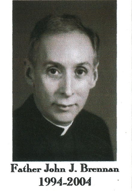 Sacred Heart Priest 1904-2004 - Copy - Copy (10).jpg