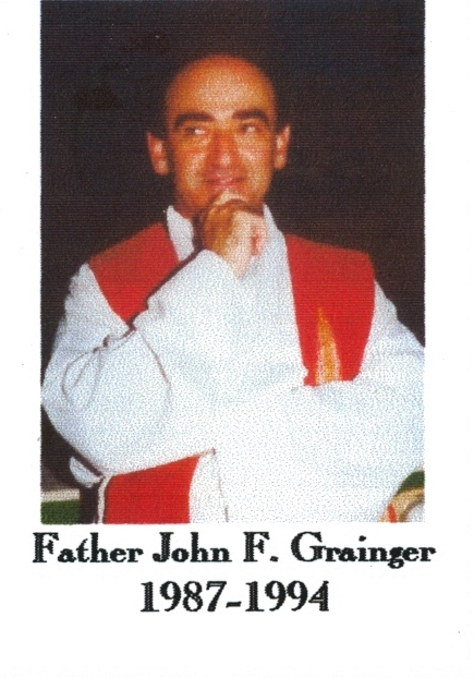 Sacred Heart Priest 1904-2004 - Copy - Copy (11).jpg