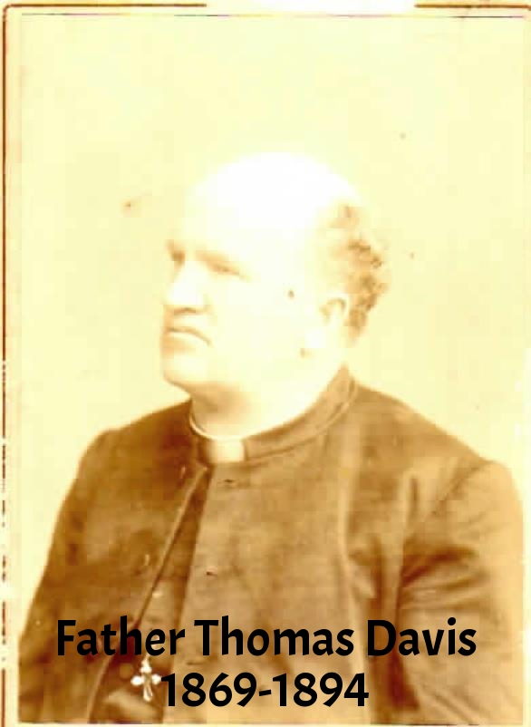 Father David 1869 1894,  Built brick Catholic Church in 1875.jpg