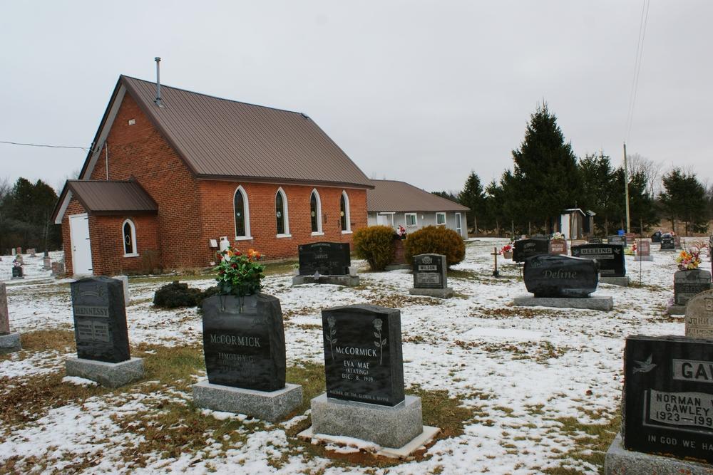 Zion Cemetery.jpg