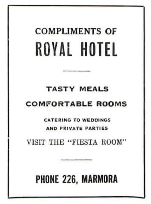 Royal hotel.jpg