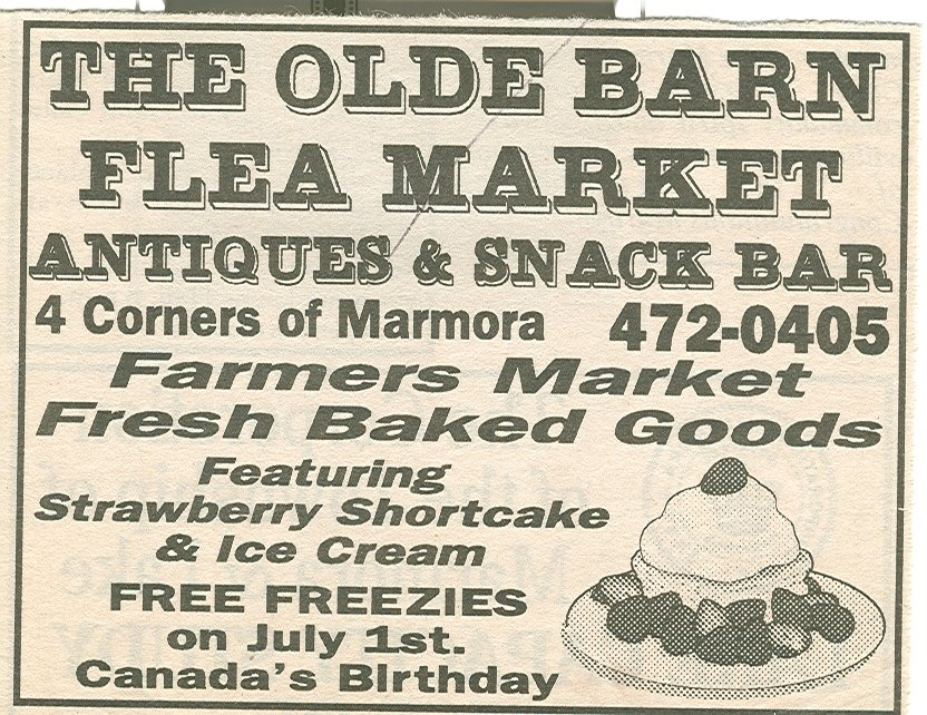 Olde Barn Flea Market.jpg