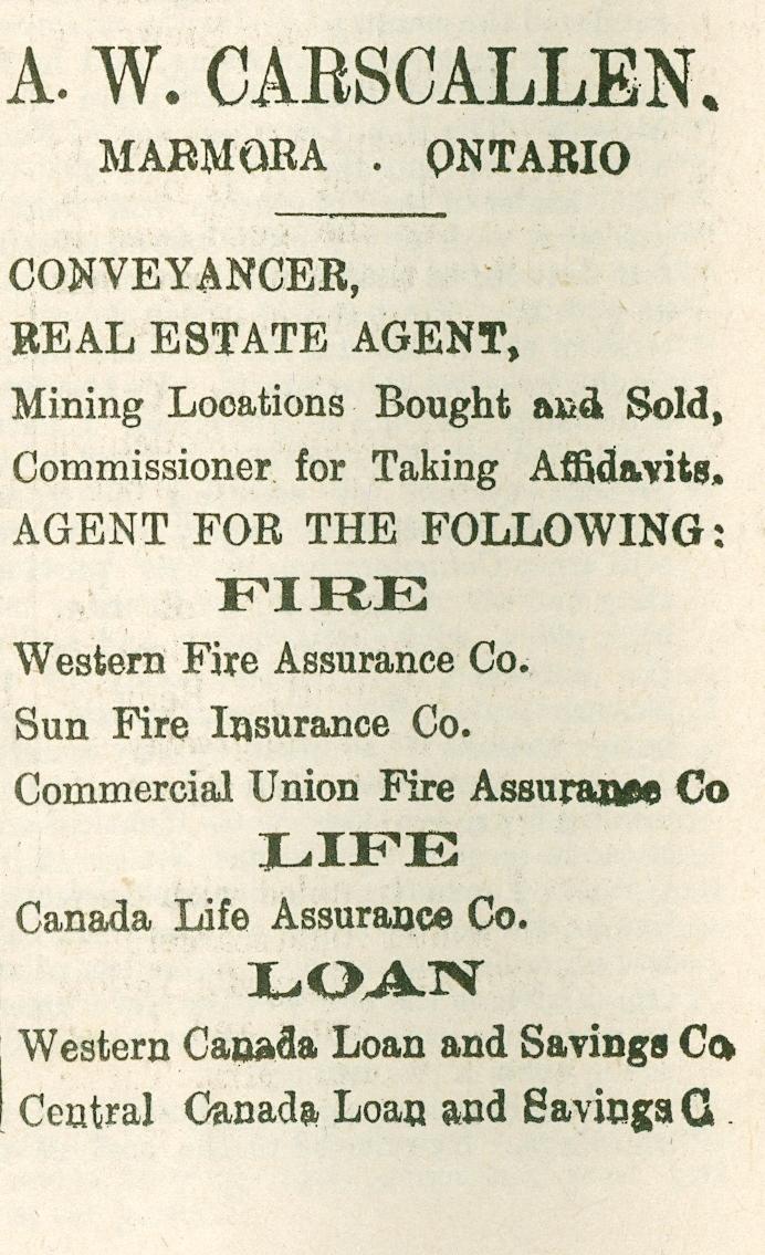 A.W. Carscallen, conveyancer, surveyor, insurance.jpg