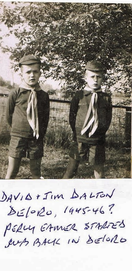 Deloro-Jim and Dave Cubs 001.jpg