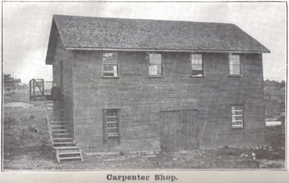 Carpenter_Shop.jpg