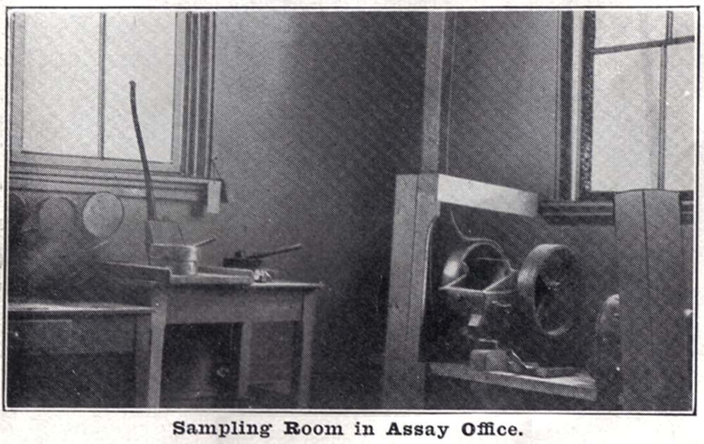 Assay_Office_2.jpg