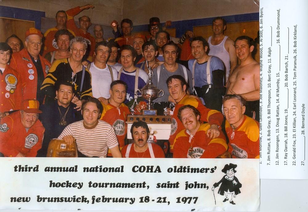 1977 Hockey Oldtimers.jpg