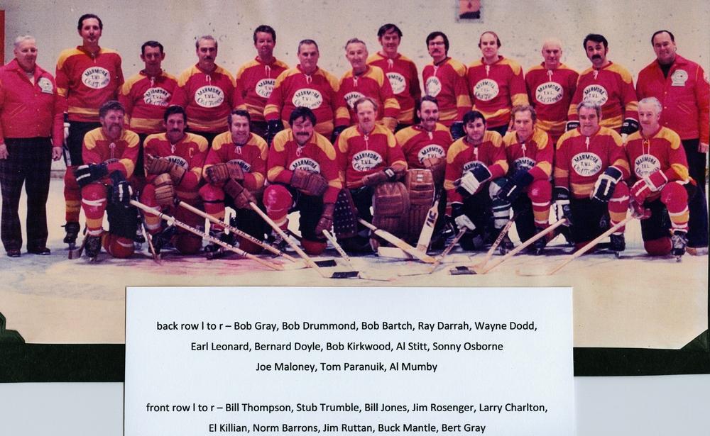 Hockey - Oldtimers.jpg