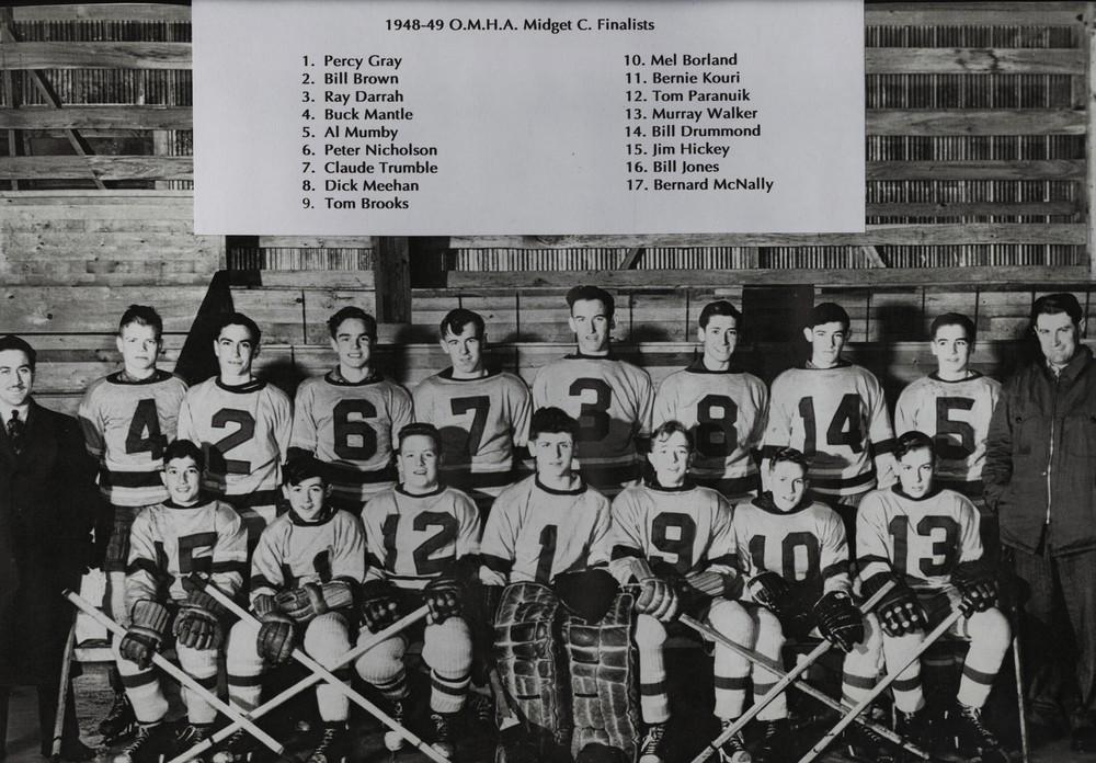 OMHA Midget C Finalists 1948-49 001.jpg