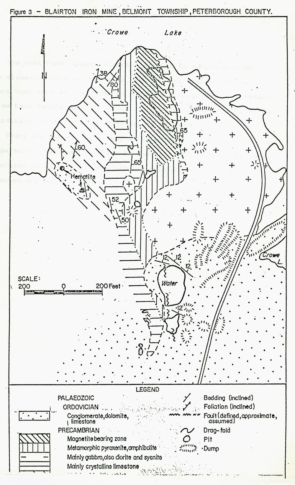 Blairton Geology map.jpg
