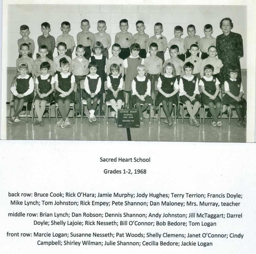 Sacred Heart 1968 Gr 1 & 2.jpg