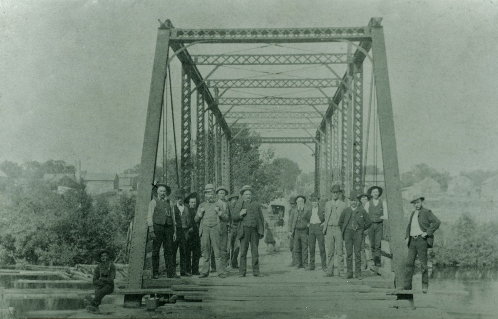 c. 1930
