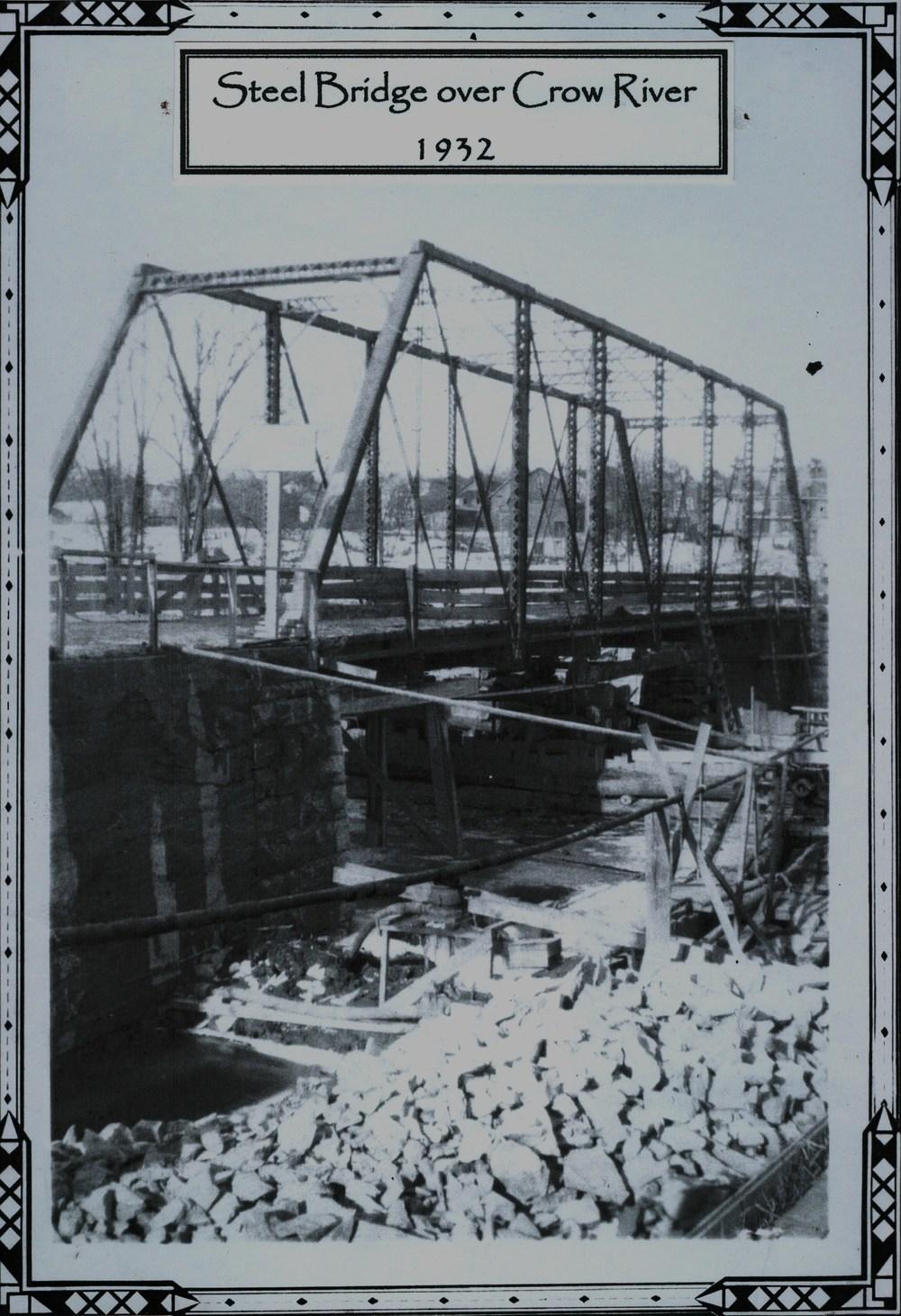 c.1932