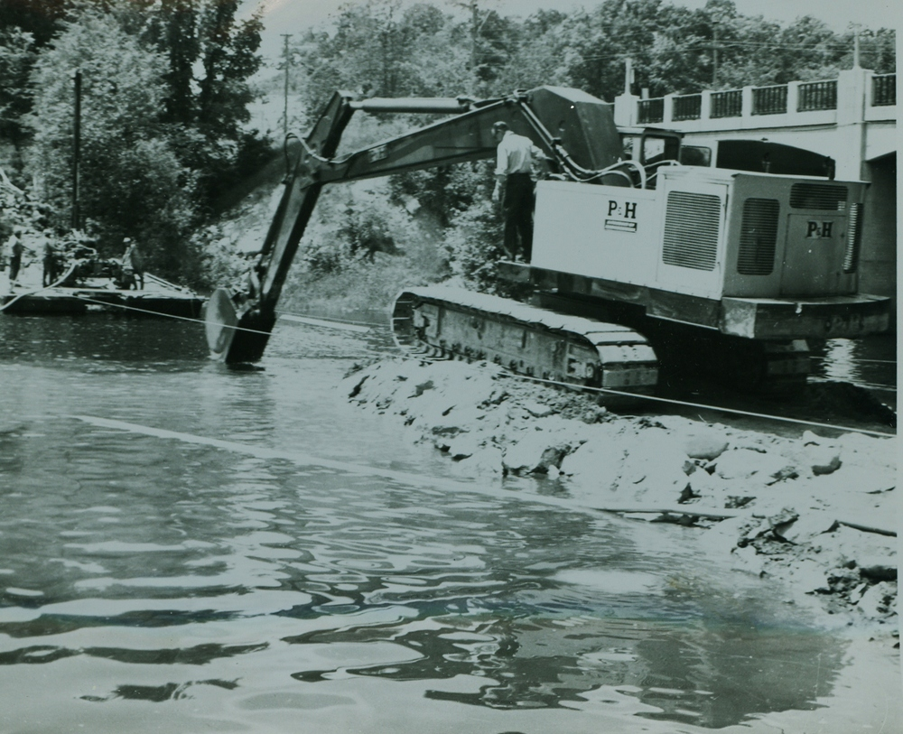 Crowe River dredging.jpg