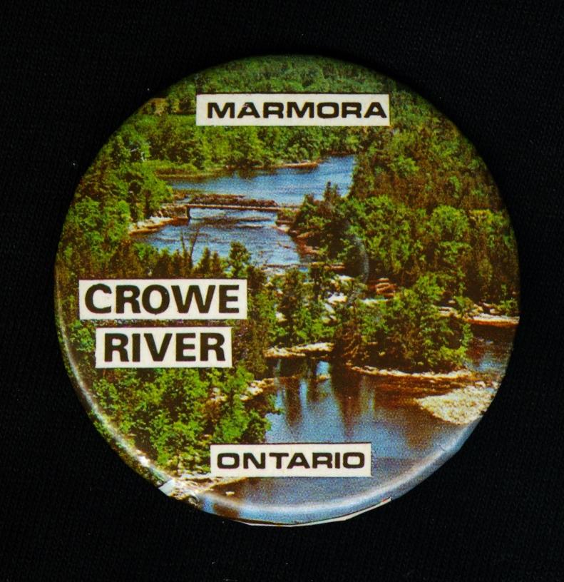 Crowe River.jpg