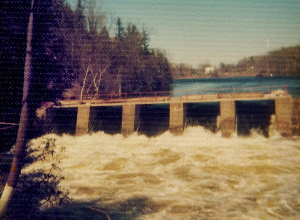 1976 Flood (3).jpg