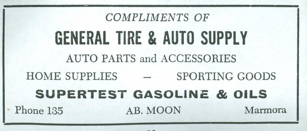 Ab Moon,  Auto Supplies.jpg