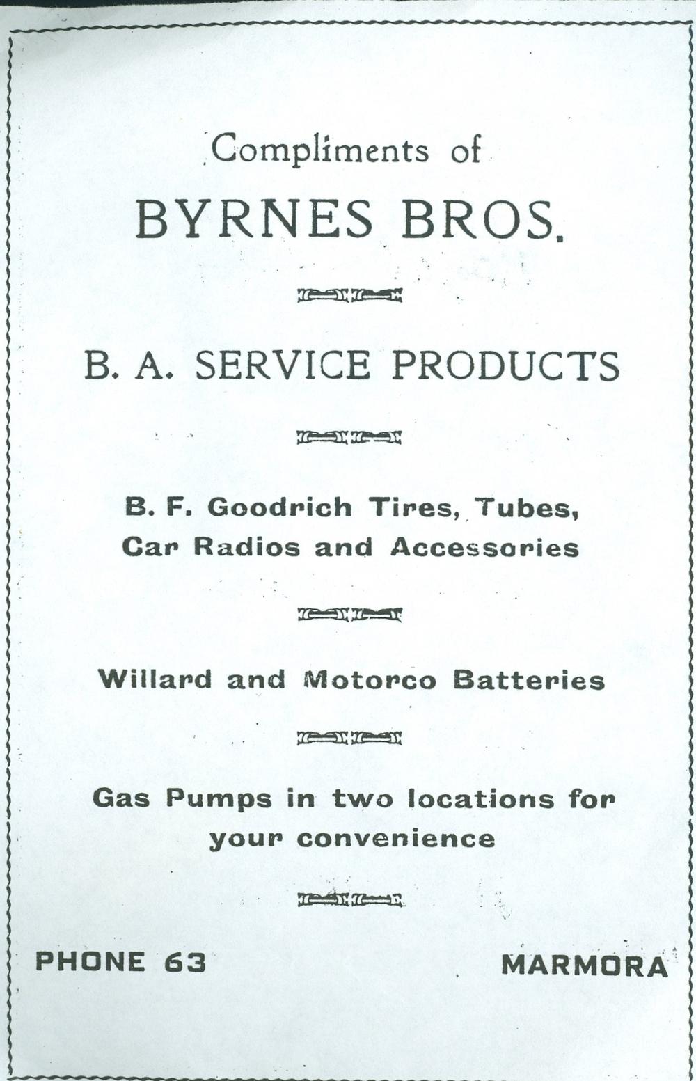 Byrnes Bros., auto services.jpg