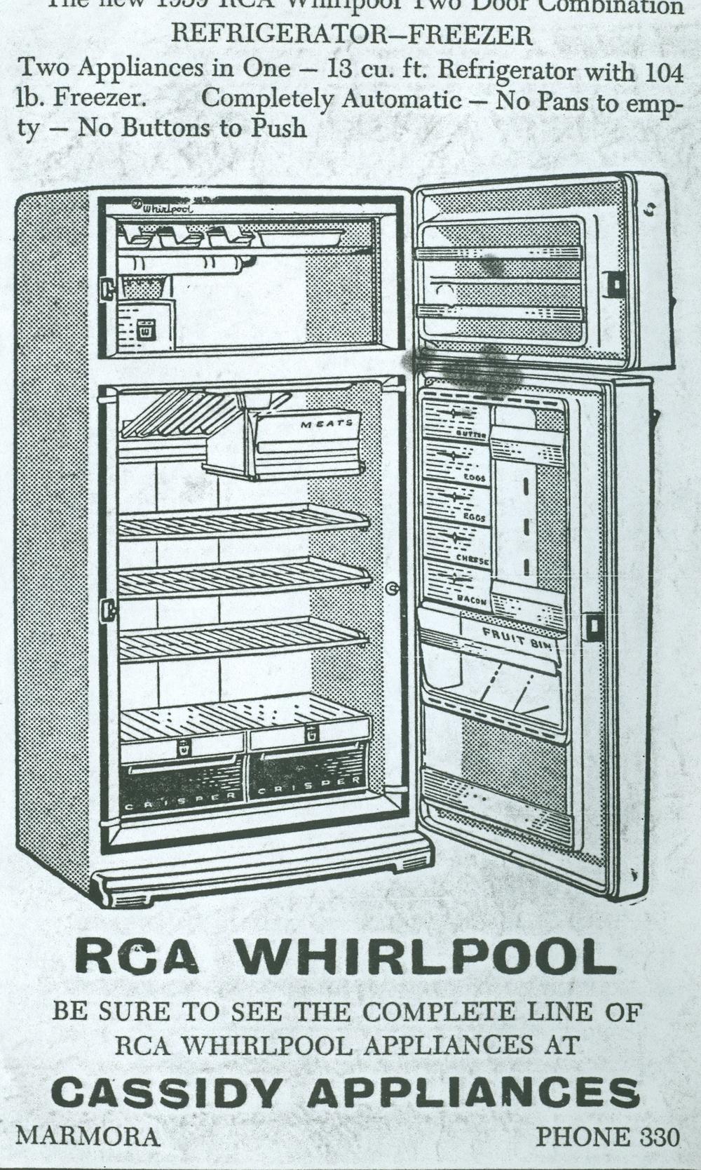 Cassidy Appliances.jpg